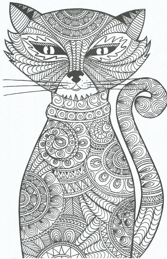 additionally  besides  as well  further  also  likewise  together with Kedi desenli büyükler için boyama kitabı further  additionally  likewise . on y skulls coloring pages for adults